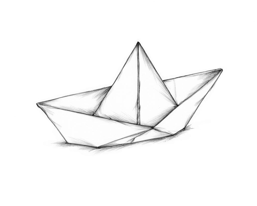 Lift - KiteBus